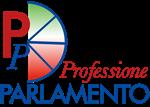 Professione Parlamento